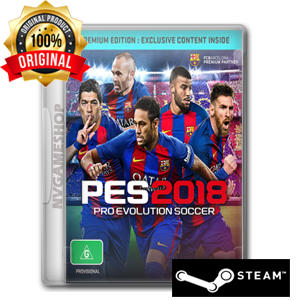 Pes 2017 Trial Edition Pc Download Steam