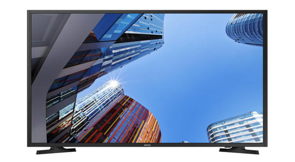 jual promo samsung 40m5000 40 inch led tv full hd murah kaskus. Black Bedroom Furniture Sets. Home Design Ideas