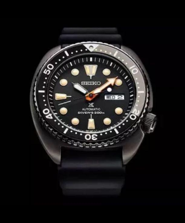 Seiko New Tortuga - Exito total Tmp_phpctw22h_7219383_1523463551