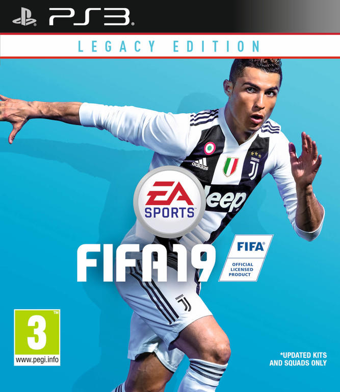 Copy game ps3 10.000 / game