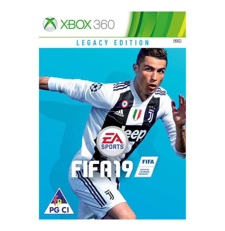 JASA ISI GAMES XBOX 360 AFFORDABLE PRICE