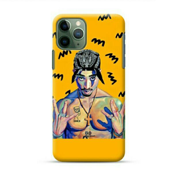 Nude muscle men iphone cases covers