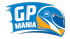 GPMANIA WEB