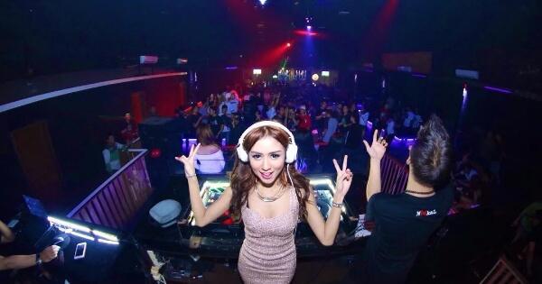 DJ CANTIK indonesia yg POPULER di INSTAGRAM | KASKUS