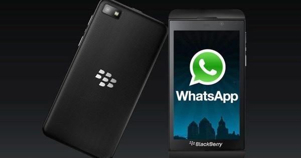 Whatsapp überwachung wlan - telefonüberwachung fritzbox