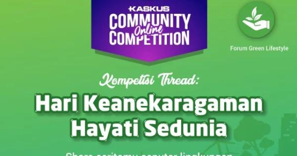 coc-gl-lomba-membuat-thread