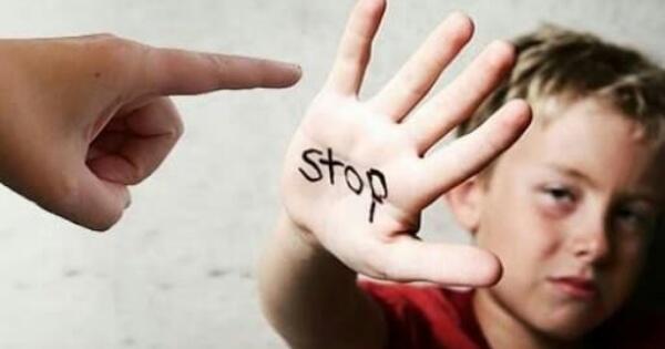 stop-membentak-anak-jika-tidak-ingin-anak-anda-mengalami-7-hal-ini