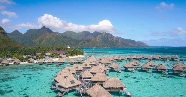 10-pulau-terindah-di-dunia