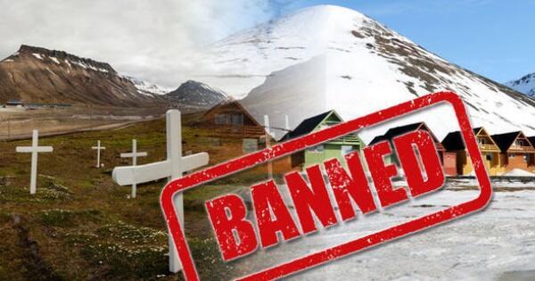longyearbyen-kota-kecil-tanpa-kuburan-di-norwegia