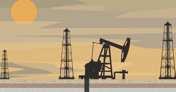 proses-terbentuknya-minyak-bumi