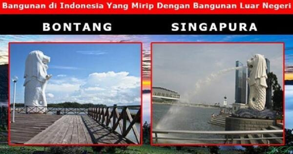 tebak-mana-yang-di-indonesia-mana-yang-di-luar-negeri-gan
