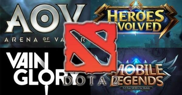 top-5-hero-yang-wajib-ada-disetiap-game-moba