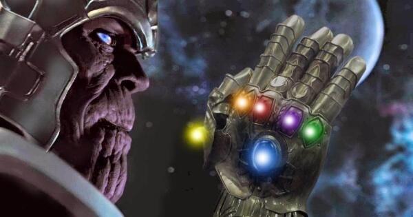 5-hal-teladan-pada-diri-sang-mad-titan-alias-thanos