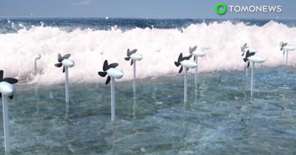 turbin-jepang-solusi-menangani-ganasnya-ombak-laut-menjadi-daya-listrik