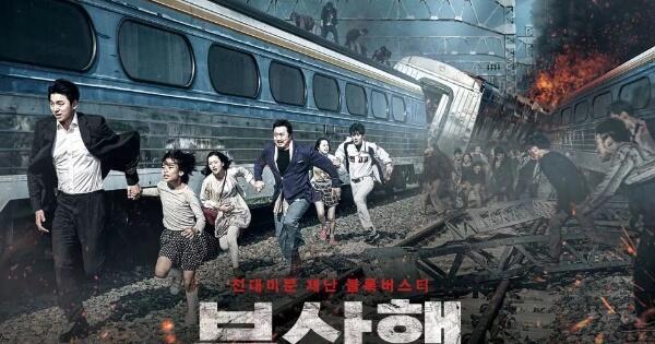 film-korea-dengan-segala-cerita-nya-yang-unik