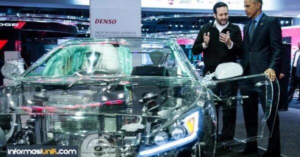 produk-fenomenal-dari-fashion-hingga-mobil-transparan