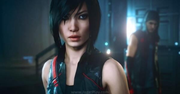 top-5-karakter-wanita-tangguh-dalam-game