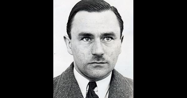 john-george-haigh--acid-bath-murderer