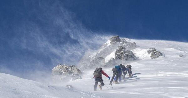 mengenal-acute-mountain-sickness