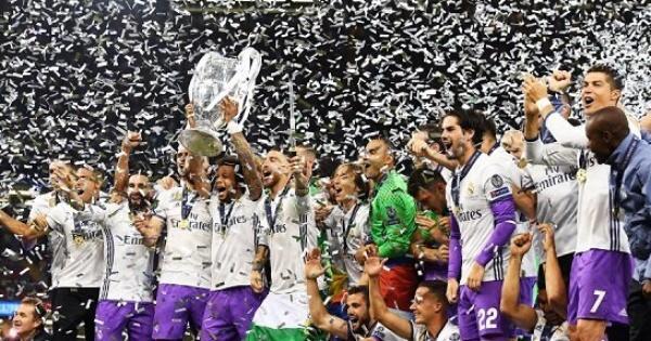 kiev2018-singkirkan-tiga-juara-liga-untuk-sampai-ke-final