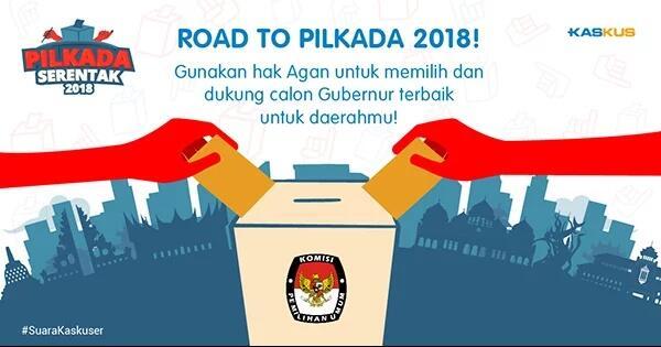 ikutan-online-voting-pilkada-2018-bisa-dapetin-badge-ekslusif