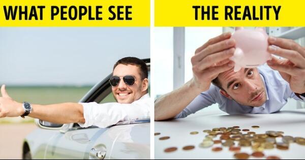 hal-hal-yang-membuatmu-kesulitan-keuangan-miskin