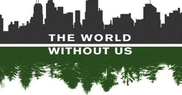 coc-gl-inilah-yang-terjadi-jika-bumi-tanpa-pepohonan