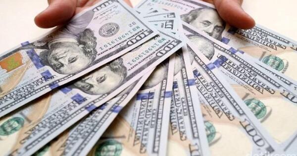 dolar-as-tembus-rp-14200-ihsg-siap-siap-anjlok