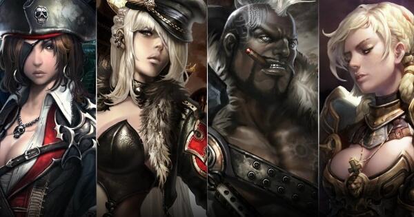 top-5-5-mercenaries-paling-kuat-dan-sering-direkrut-pada-game-atlantica-online