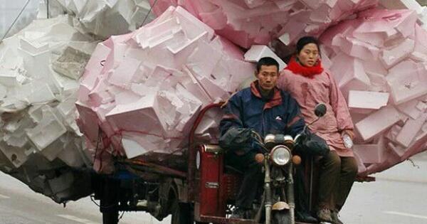 sepeda-becak-motor-sampai-truk-obesitas-di-china-ini-bikin-takjub