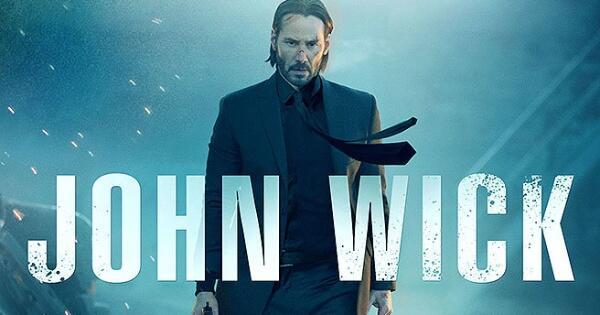 2-aktor-laga-indonesia-bakal-berlaga-dalam-film-john-wick-3-siapa-mereka