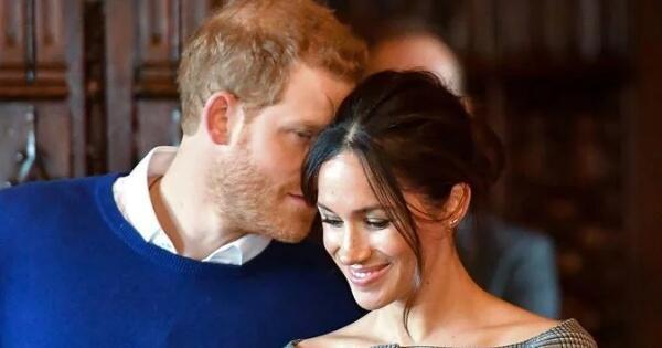 9-hal-yang-meghan-markle-tidak-boleh-dilakukan-setelah-menikahi-pangeran-harry