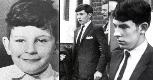 5-pembunuh-sadis-dan-kejam-yang-masih-berusia-muda