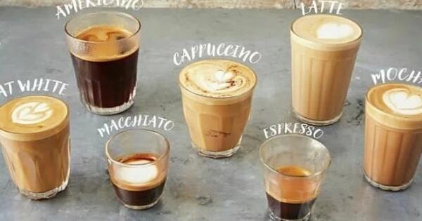 agan-doyan-nongkrong-di-cafe-ini-nih-jenis-kopi-yang-sering-kita-temuin-di-cafe