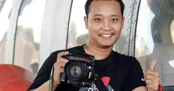 5-sosok-pahlawan-di-balik-tragedi-bom-di-indonesia