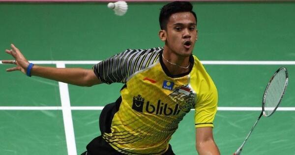 piala-thomas-2018-indonesia-kalahkan-thailand-4-1