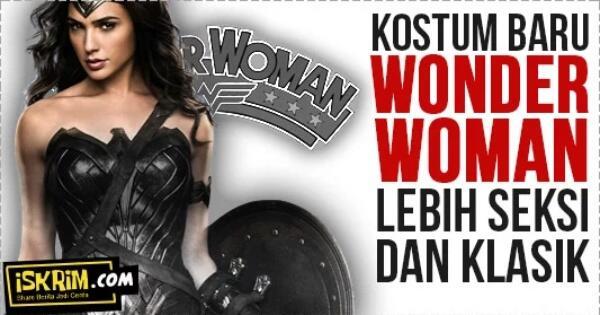 kostum-baru-di-wonder-woman-2-wow-gal-gadot-semakin-seksi
