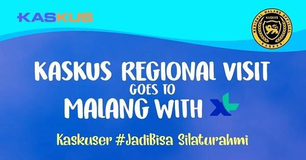 kaskus-regional-visit-goes-to-malang-wtih-xl-kaskuser-jadibisasilaturahmi