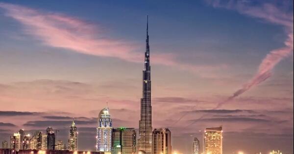 3-menara-yang-akan-mengalahkan-tinggi-burj-khalifa