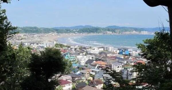 side-trip-from-tokyo-3-kamakura