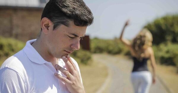 memaafkan-mantan-di-bulan-ramadhan