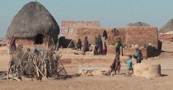 desa-yang-mewajibkan-tinggal-serumah-dengan-kedua-istri
