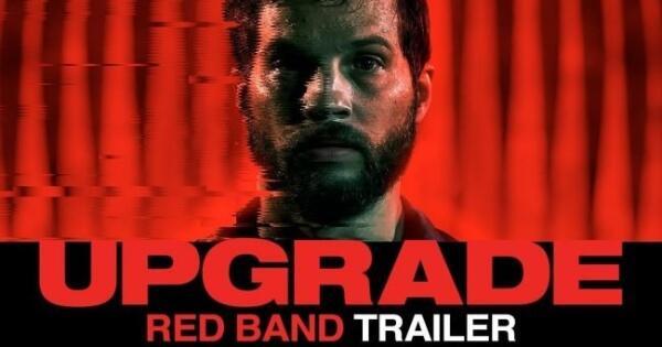 siap-siap-8-film-pilihan-bulan-juni-2018