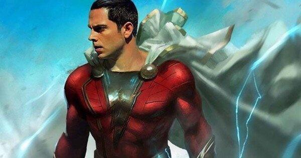 awal-kehancuran-mcu--inilah-4-film-superhero-dc-yang-akan-tayang-tahun-2019