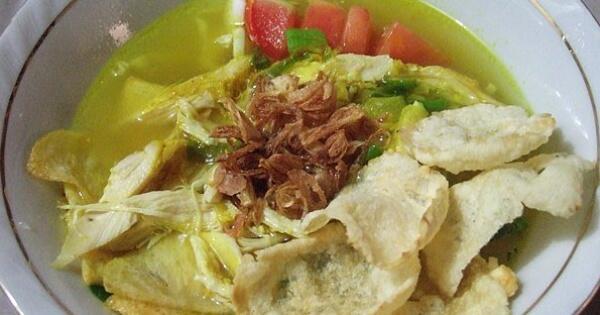 soto-potensi-besar-kuliner-indonesia-yang-belum-digarap
