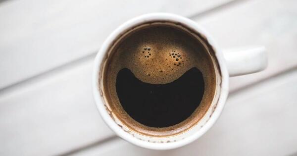 minum-kopi-itu-sehat-lakukan-ini-agar-sehatnya-berlipat-lipat