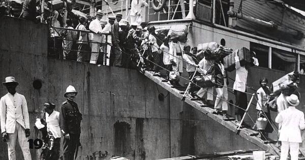 koeli-kontrak-orang-garoet-di-suriname-1894-1939