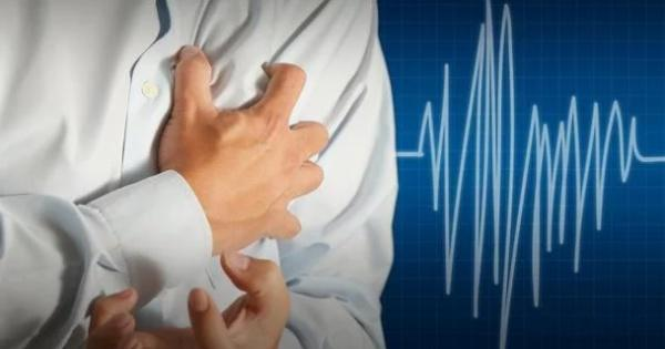 7-penyakit-yang-siap-mendatangi-anak-kost