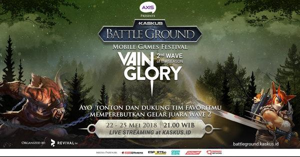 battleground-vainglory-wave-2-final-match-pgsupernova-vs-boom-id