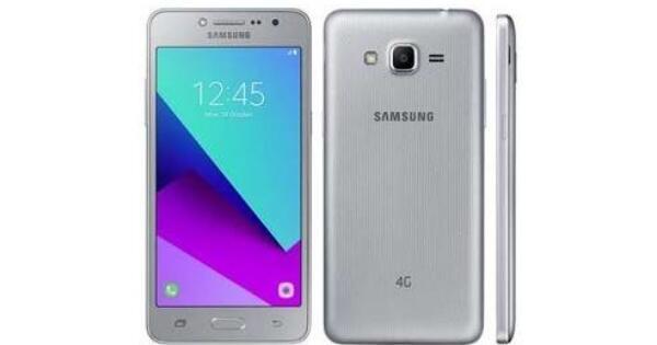 bulan-ramadhan-5-handphone-spek-oke-ini-harganya-ga-sampe-2-jutaan
